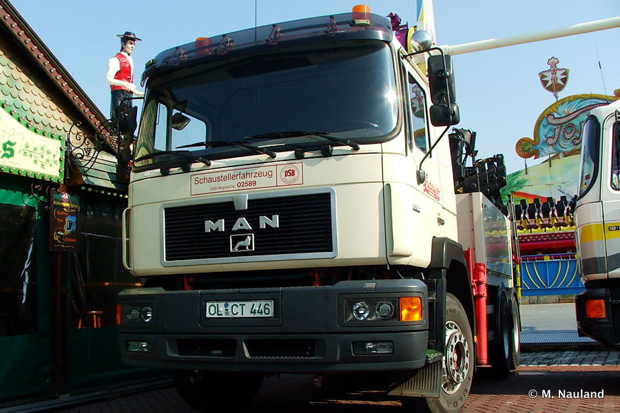 Osterwiese-HB-2008-MN-159.jpg