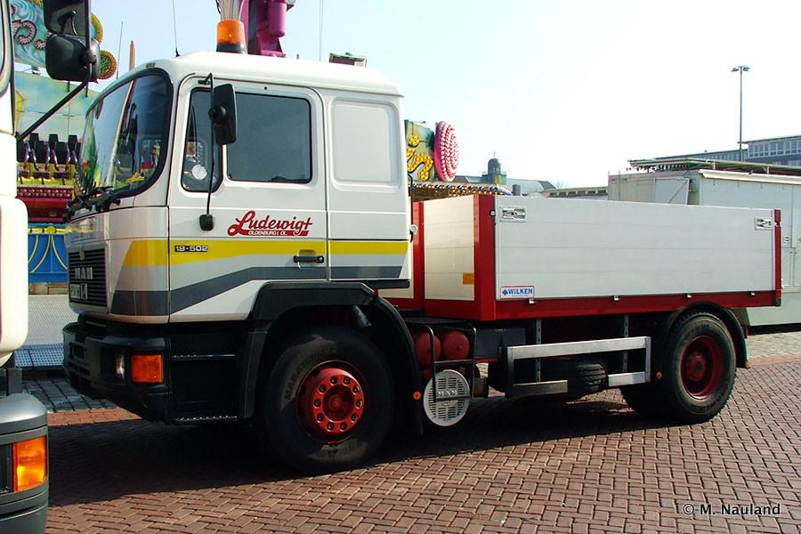 Osterwiese-HB-2008-MN-160.jpg