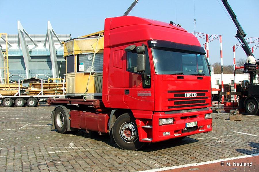 Osterwiese-HB-2008-MN-168.jpg