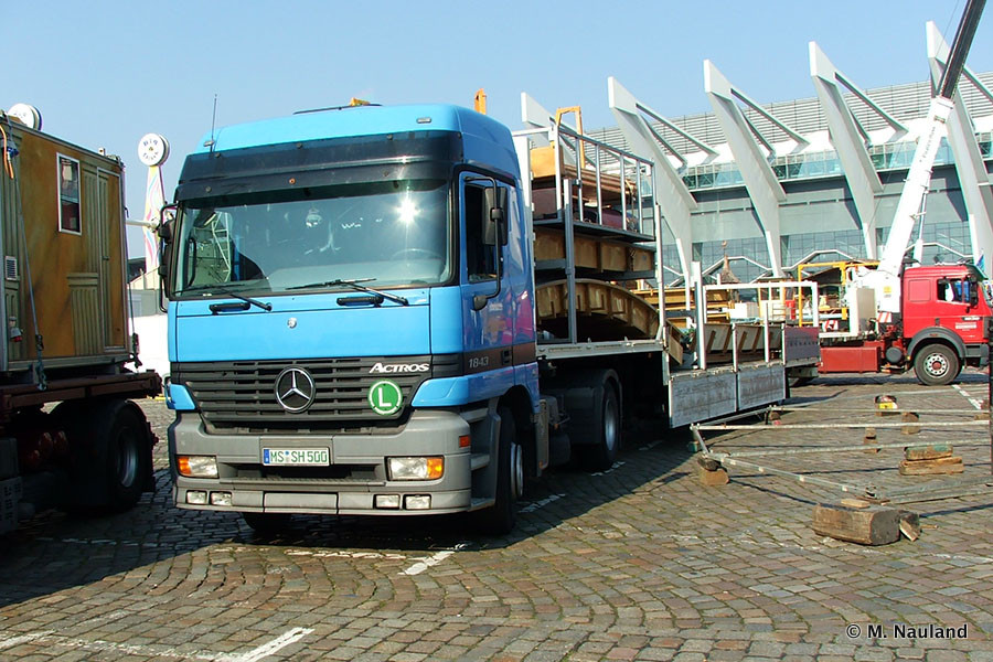 Osterwiese-HB-2008-MN-172.jpg