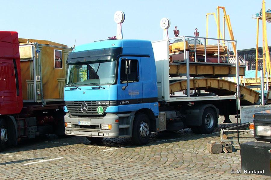 Osterwiese-HB-2008-MN-175.jpg