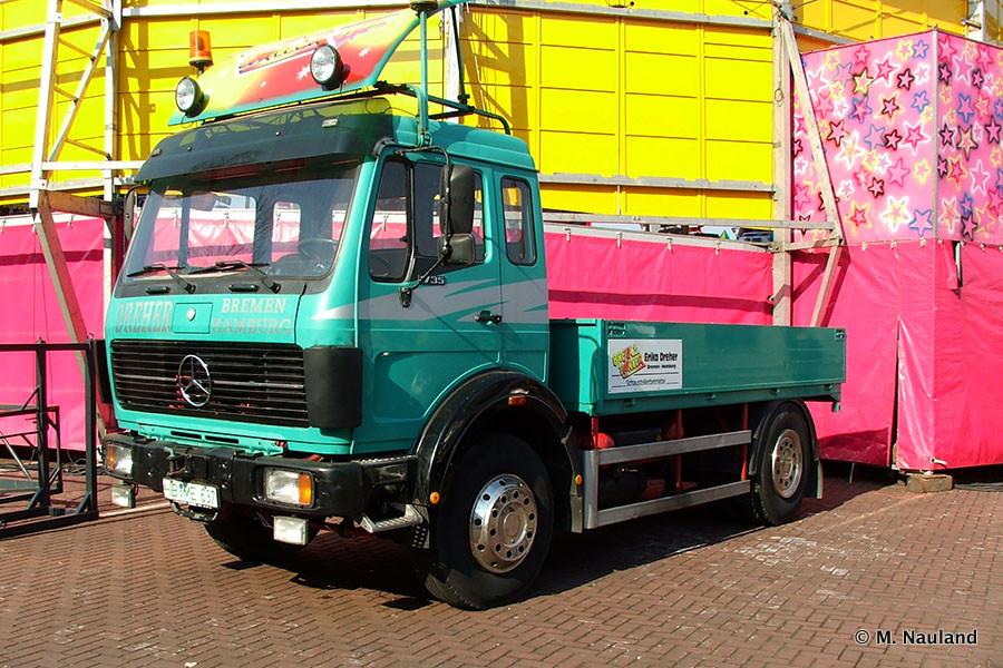 Osterwiese-HB-2008-MN-184.jpg
