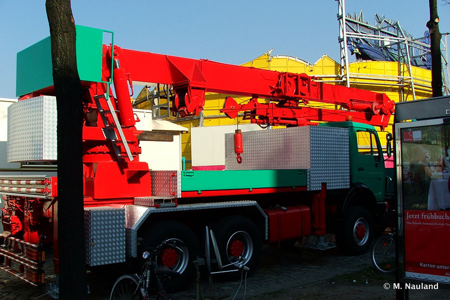 Osterwiese-HB-2008-MN-190.jpg