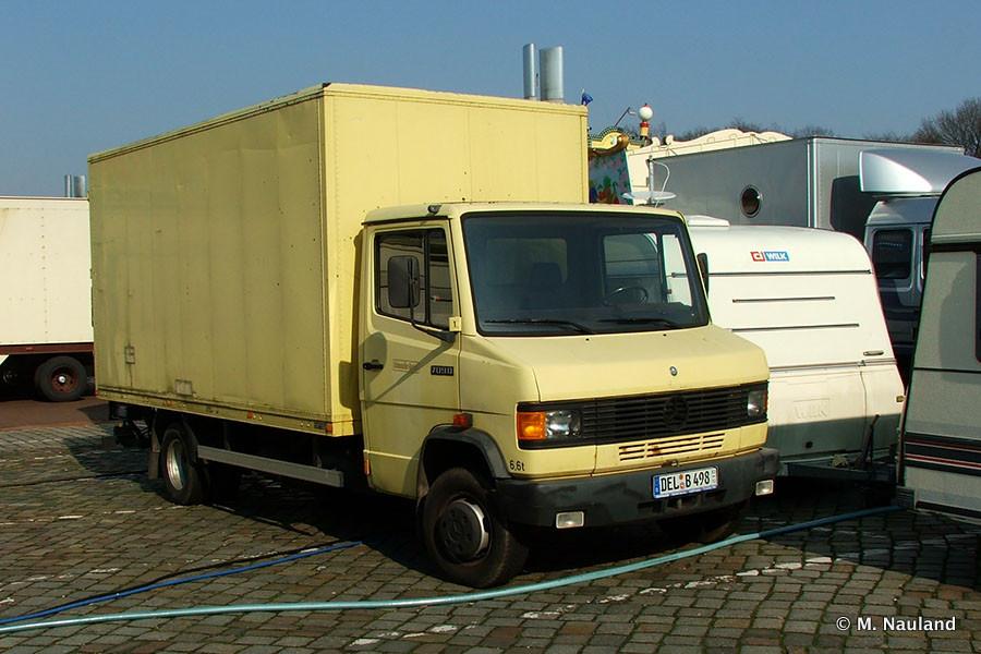 Osterwiese-HB-2008-MN-193.jpg