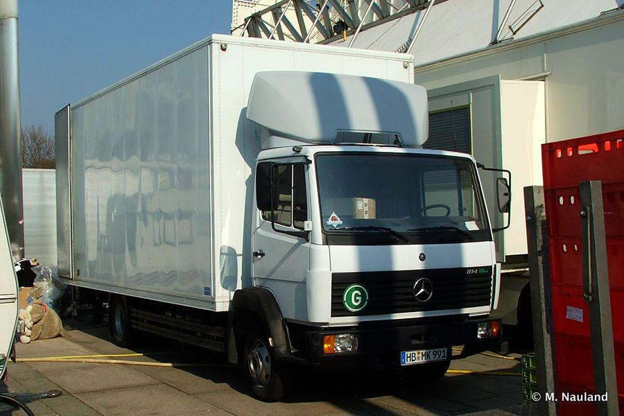 Osterwiese-HB-2008-MN-195.jpg