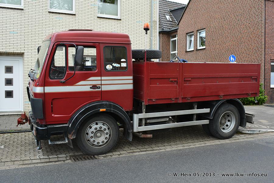 Schaustellerfahrzeuge-20130515-022.jpg