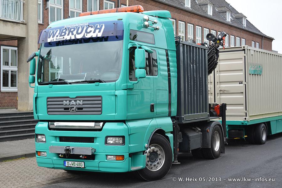 Schaustellerfahrzeuge-20130515-032.jpg