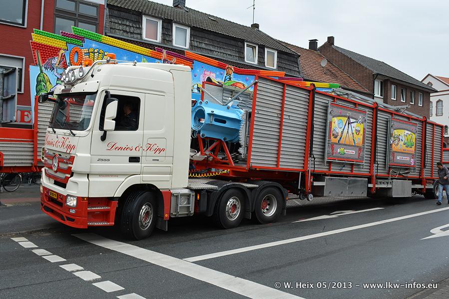 Schaustellerfahrzeuge-20130515-041.jpg