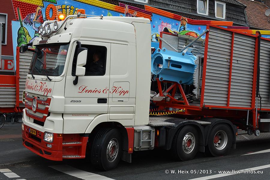Schaustellerfahrzeuge-20130515-042.jpg