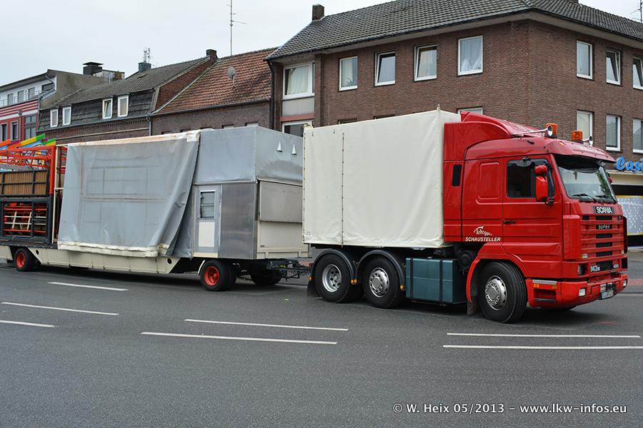 Schaustellerfahrzeuge-20130515-043.jpg