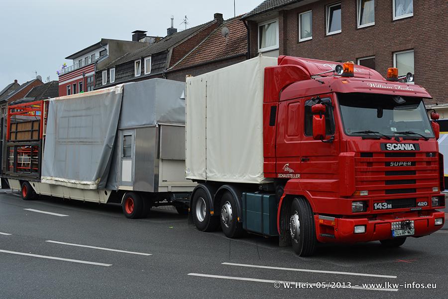 Schaustellerfahrzeuge-20130515-045.jpg