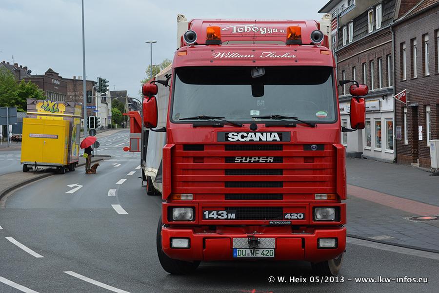 Schaustellerfahrzeuge-20130515-046.jpg