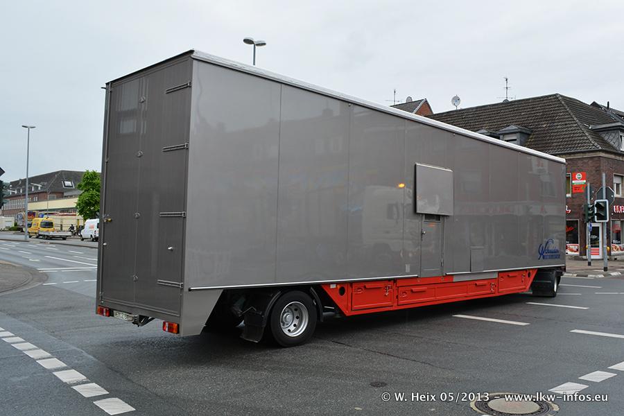 Schaustellerfahrzeuge-20130515-051.jpg
