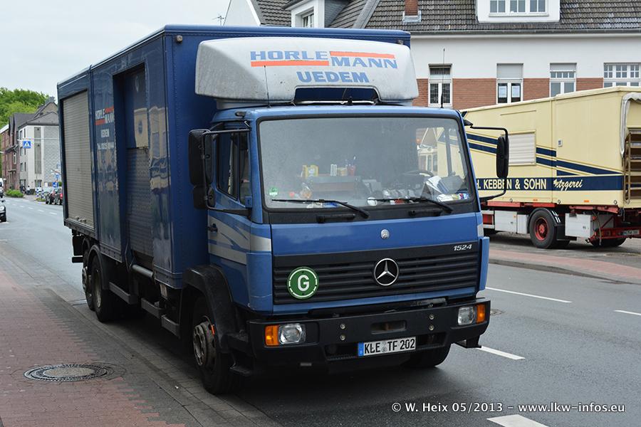 Schaustellerfahrzeuge-20130515-055.jpg