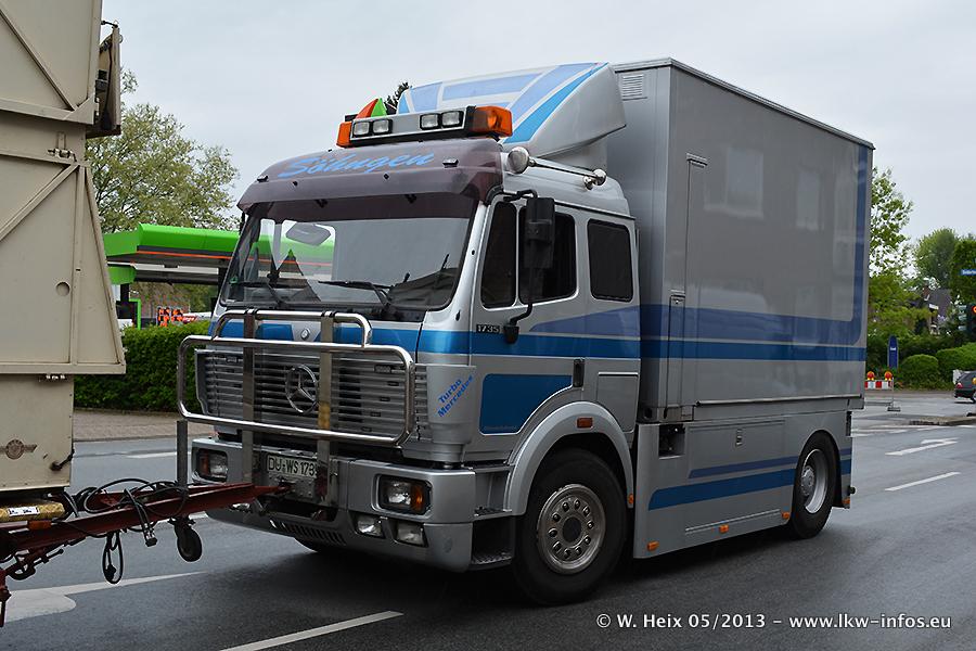 Schaustellerfahrzeuge-20130515-072.jpg