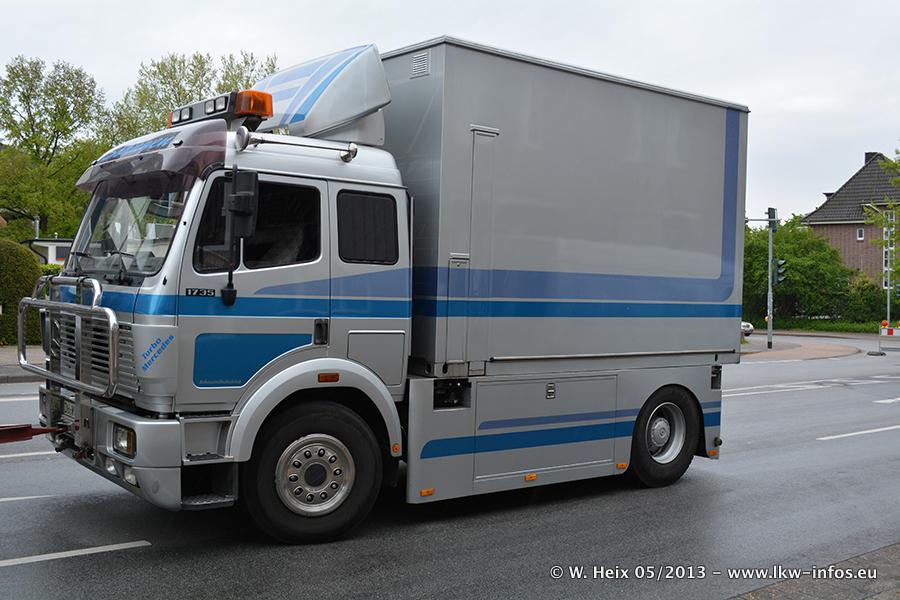 Schaustellerfahrzeuge-20130515-073.jpg