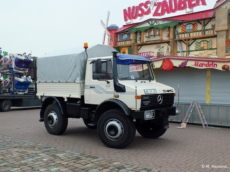 200181229-Osterwiese-HB-2016-MN-00033.jpg