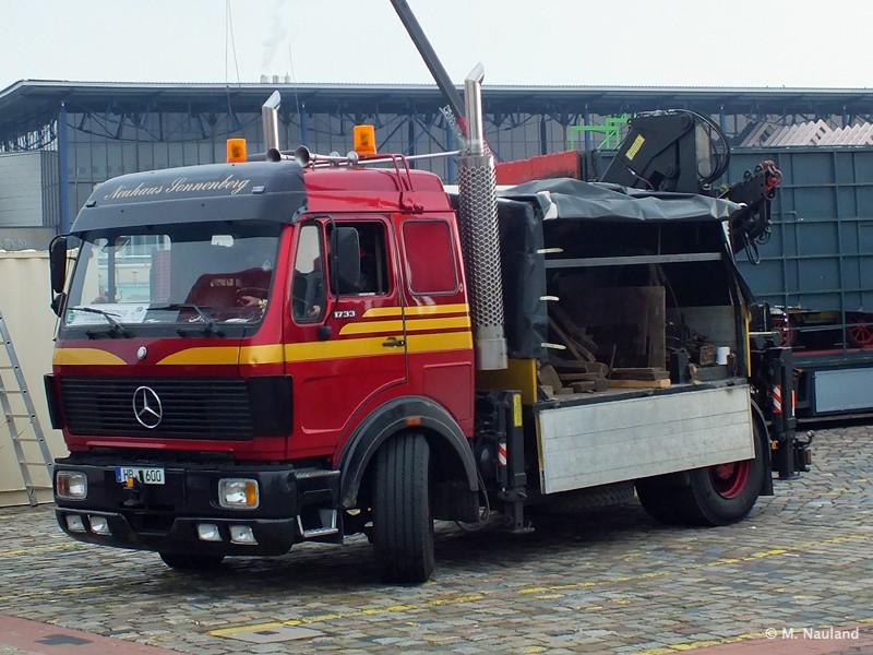 200181229-Osterwiese-HB-2016-MN-00058.jpg