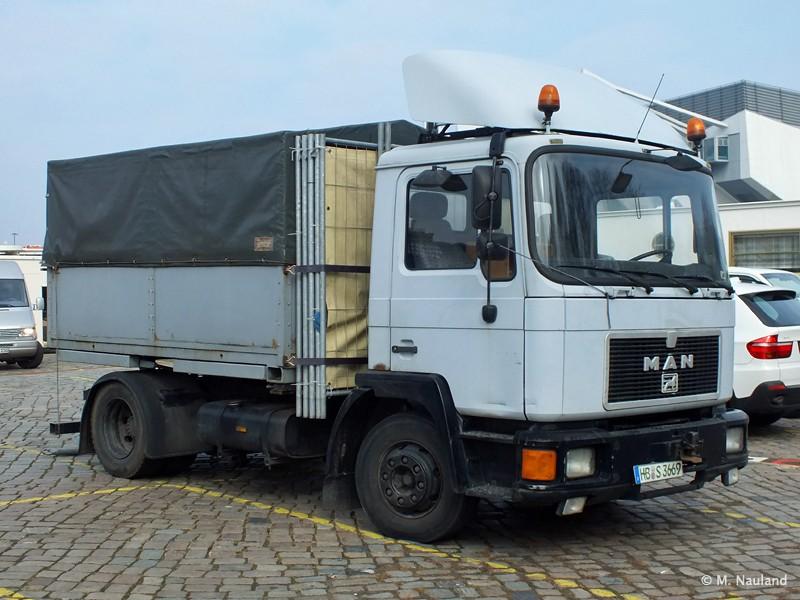 200181229-Osterwiese-HB-2016-MN-00121.jpg