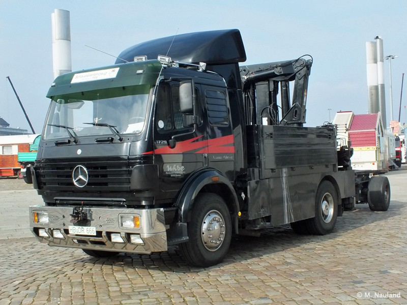 200181229-Osterwiese-HB-2016-MN-00143.jpg