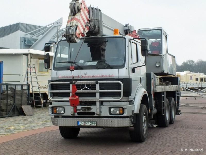 200181229-Osterwiese-HB-2016-MN-00256.jpg