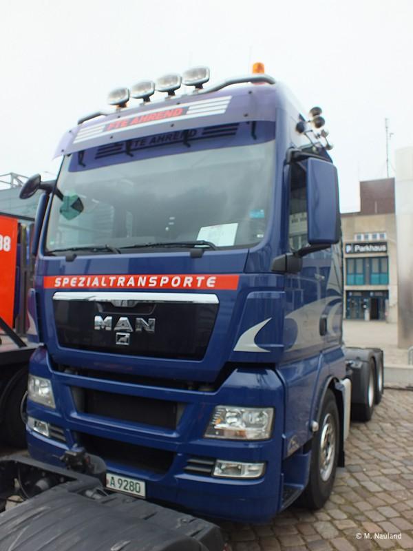 20181230-Osterwiese-HB-2016-MN-00445.jpg