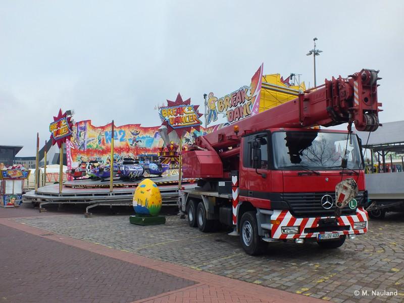 20181230-Osterwiese-HB-2016-MN-00498.jpg