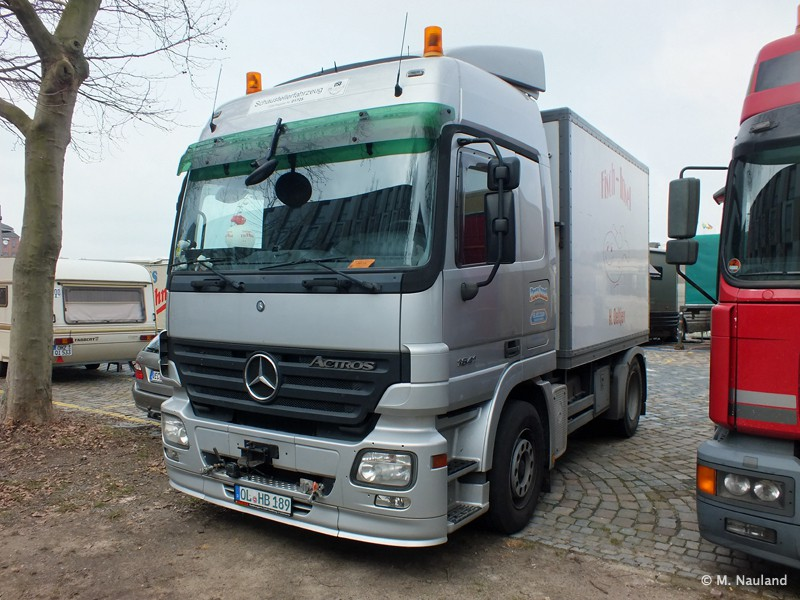 20181230-Osterwiese-HB-2016-MN-00506.jpg