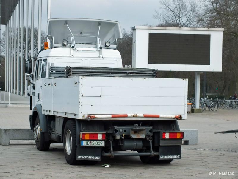 20181230-Osterwiese-HB-2016-MN-00530.jpg