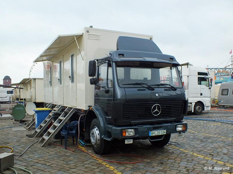 20181230-Osterwiese-HB-2016-MN-00544.jpg