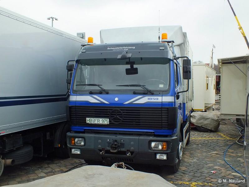 20181230-Osterwiese-HB-2016-MN-00547.jpg