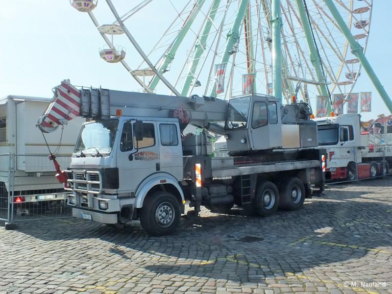 20181230-Osterwiese-HB-2016-MN-00562.jpg