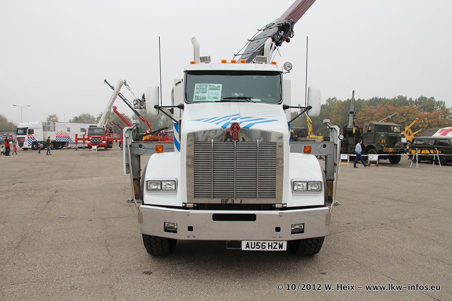 20160101-Bergefahrzeuge-00065.jpg