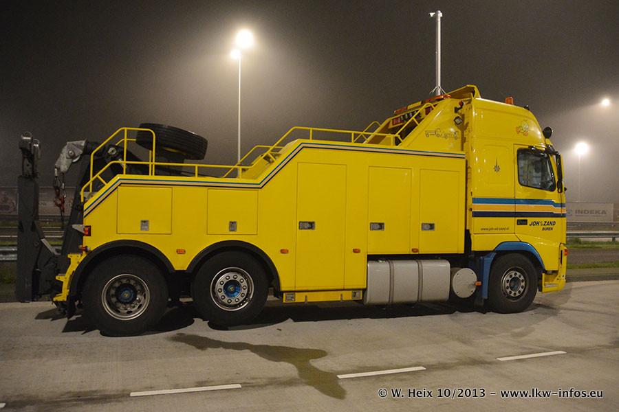 20160101-Bergefahrzeuge-00119.jpg