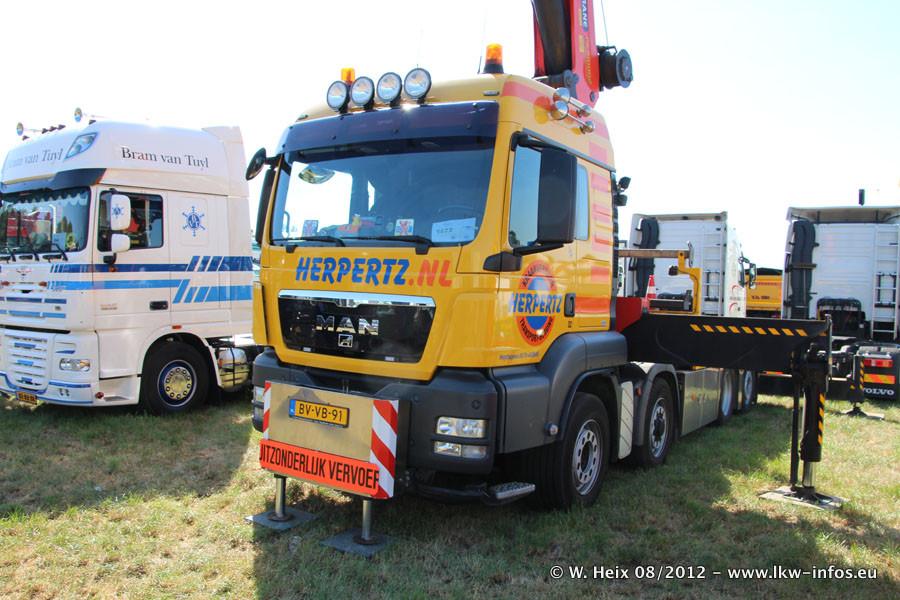 20160101-Bergefahrzeuge-00196.jpg
