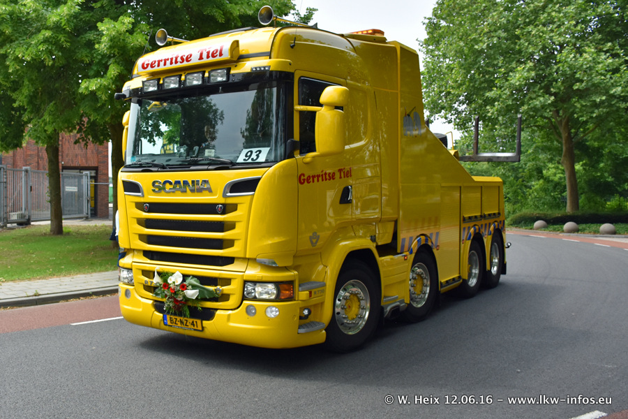 20180506-SO-Bergefahrzeuge-00010.jpg