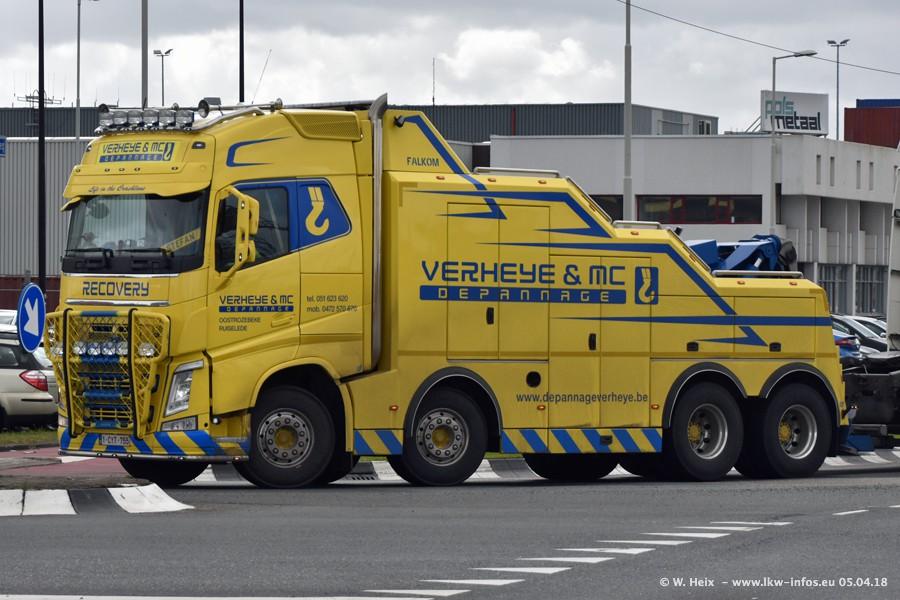 20180506-SO-Bergefahrzeuge-00012.jpg