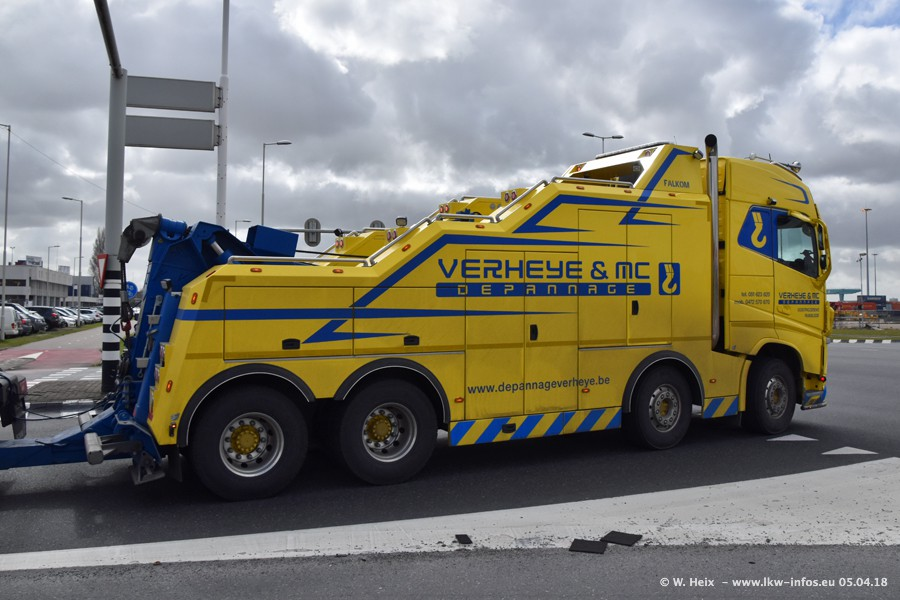 20180506-SO-Bergefahrzeuge-00016.jpg