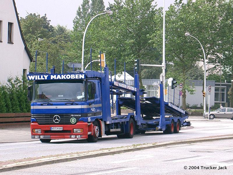 20160101-Autotransporter-00033.jpg