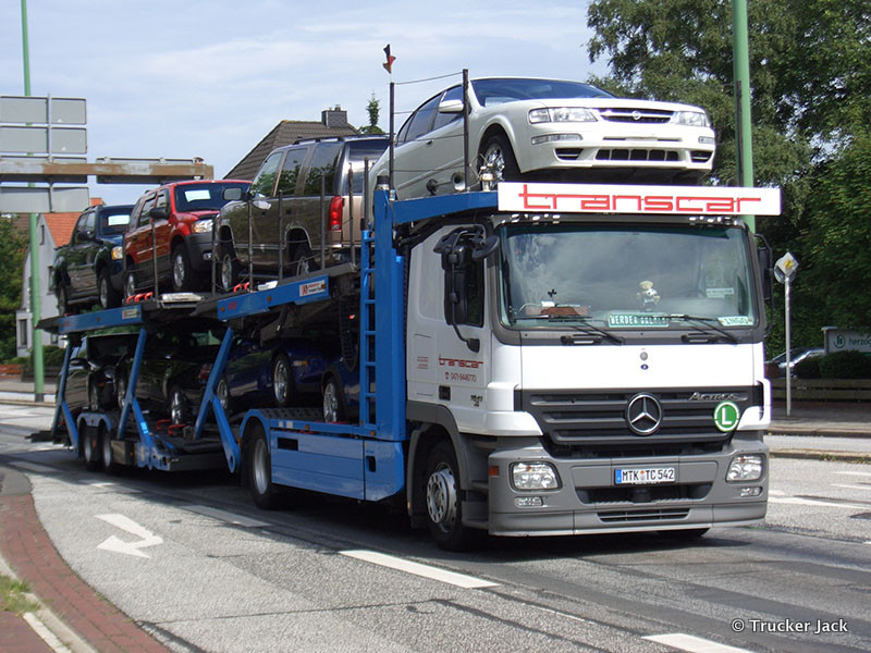 20160101-Autotransporter-00082.jpg