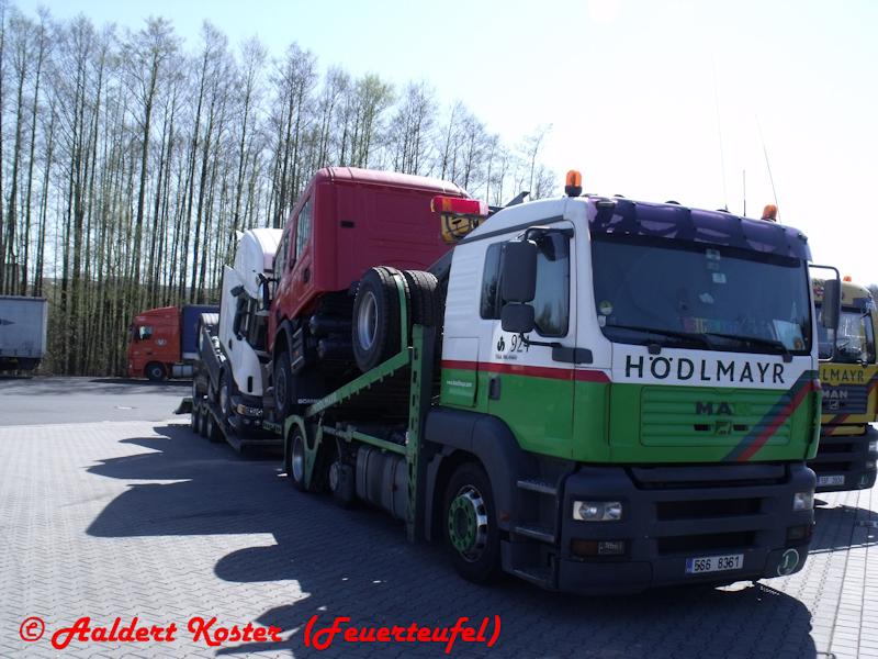 20160101-Autotransporter-00087.jpg