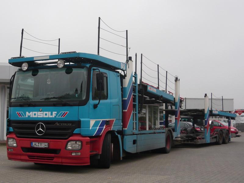 20160101-Autotransporter-00096.jpg