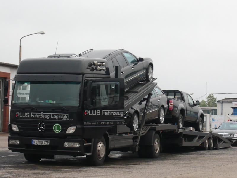 20160101-Autotransporter-00097.jpg