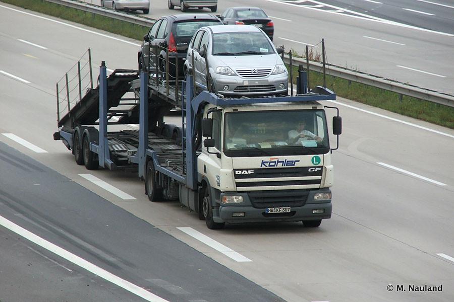20160101-Autotransporter-00166.jpg