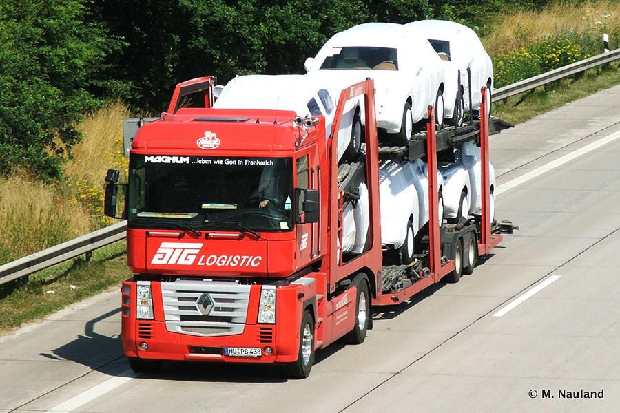 20160101-Autotransporter-00175.jpg