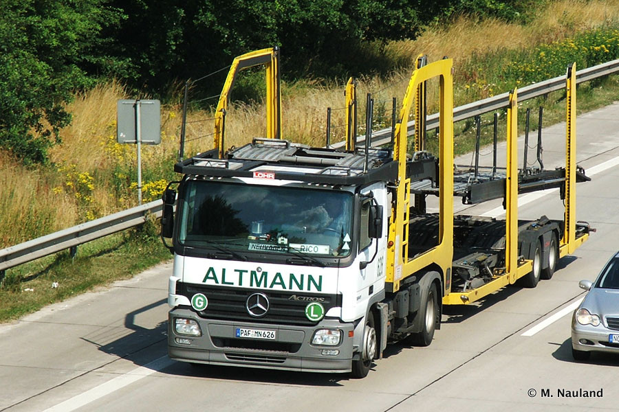 20160101-Autotransporter-00176.jpg