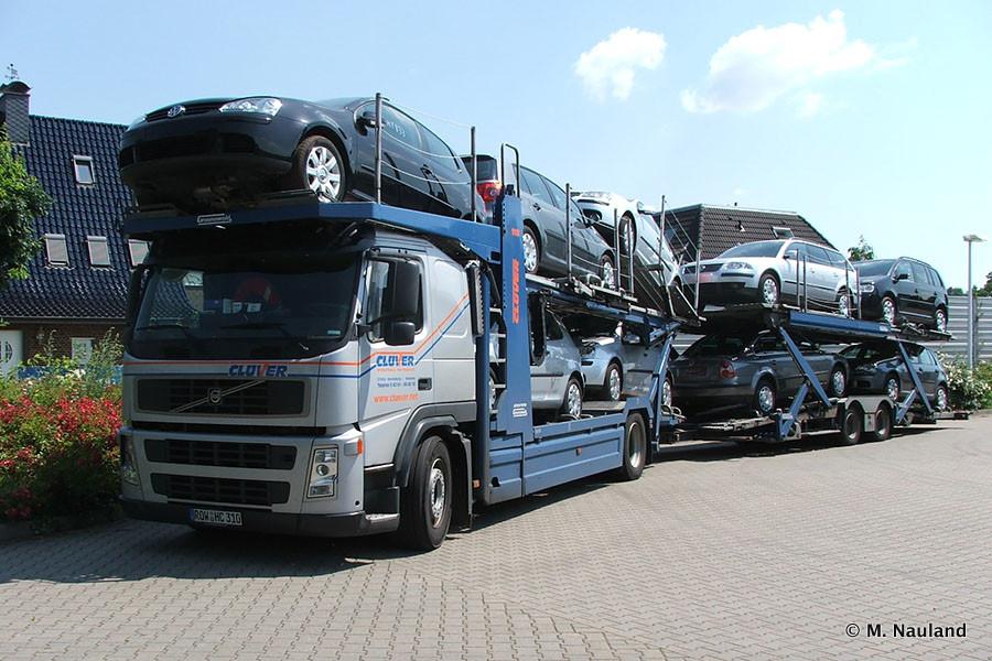 20160101-Autotransporter-00181.jpg