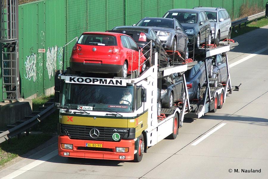 20160101-Autotransporter-00192.jpg