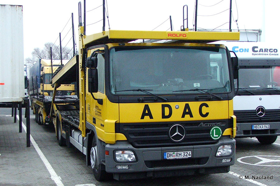 20160101-Autotransporter-00194.jpg