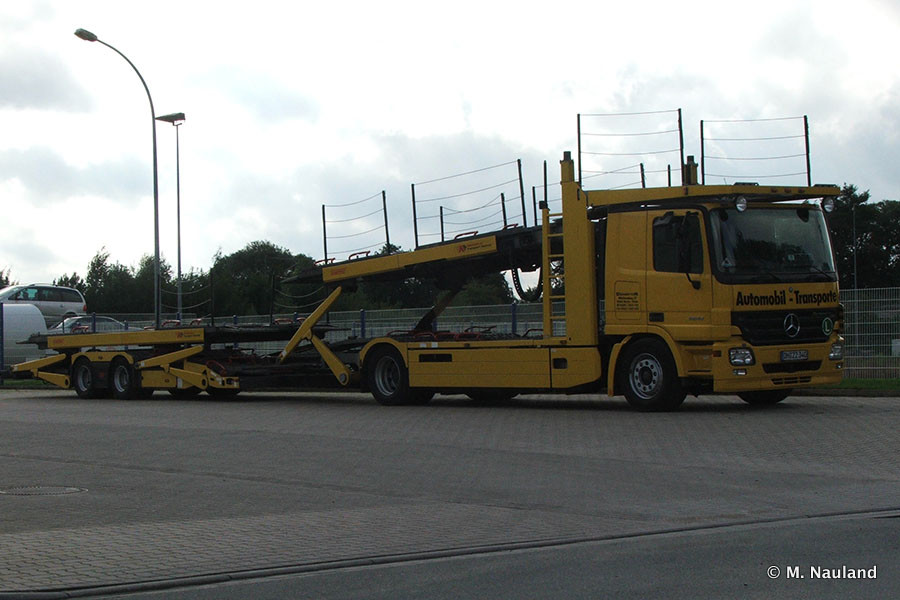 20160101-Autotransporter-00224.jpg